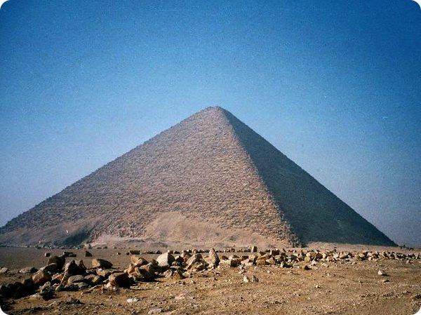 piramidy-3