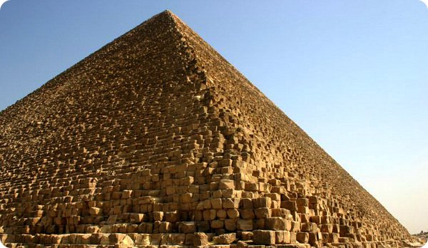 piramidy-4