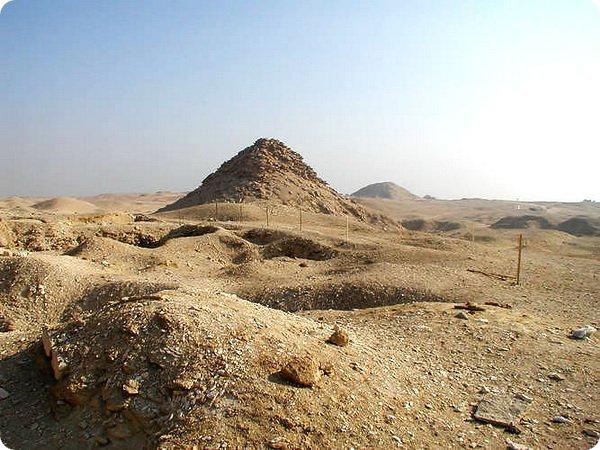 piramidy-5