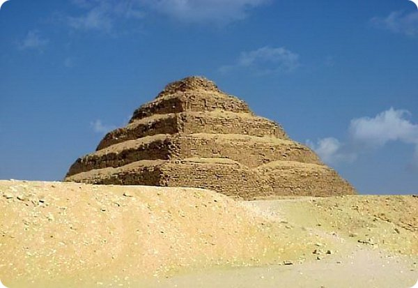 piramidy-6