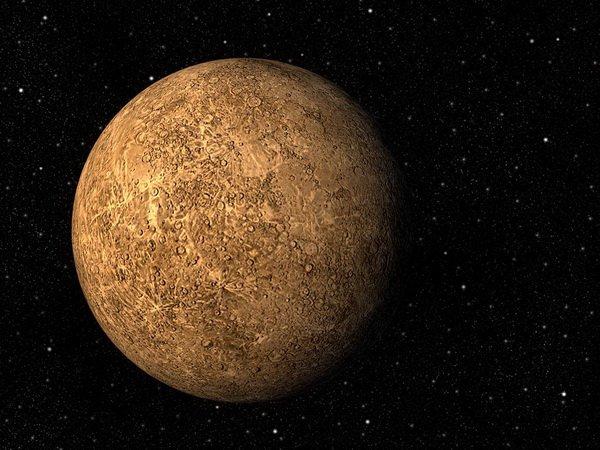 Планета Плутон: несколько интересных фактов
