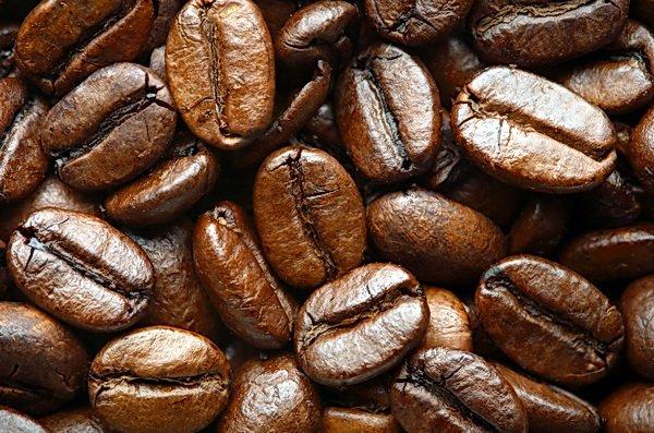 Про самый вкусный кофе