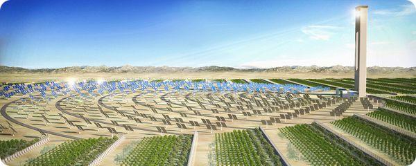 sahara-forest-project-sovremennyj-oazis-posredi-pustyni-3