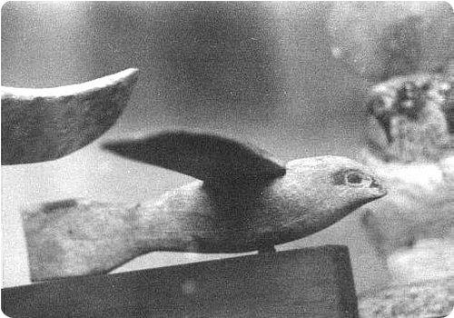 Самолеты в Древнем Египте