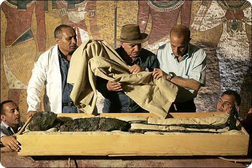 samolet-egipta-4