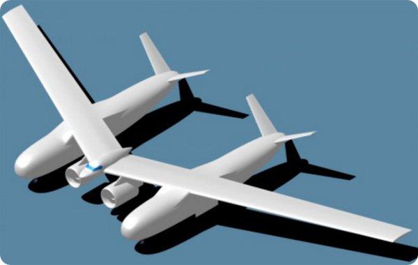 samolety-2025-2