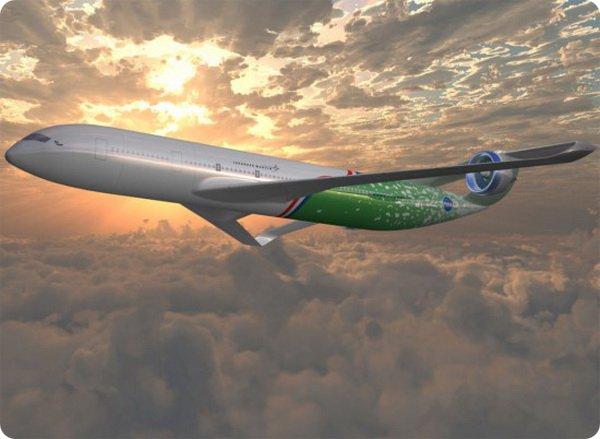 samolety-2025-3