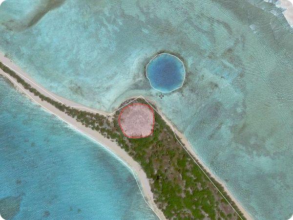 samye-opasnye-ostrova-4