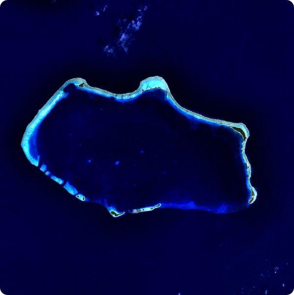 samye-opasnye-ostrova-6