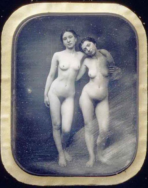 samye-pervye-i-samye-starye-fotografii-5