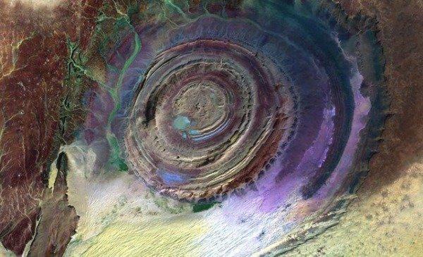samye-udivitelnye-mesta-na-planete-4