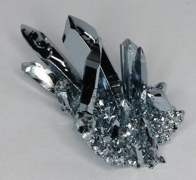 Самый дорогостоящий металл