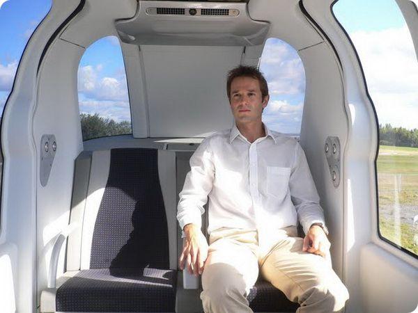 sistemu-taksi-4