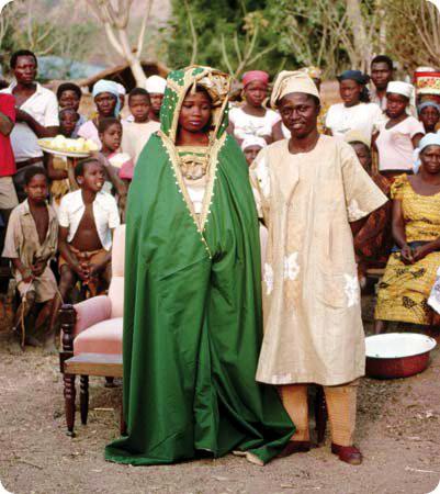 svadba-nigerya