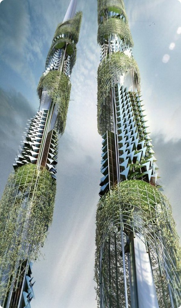 taiwan-tower-3