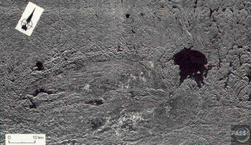 top-10-samye-moshhnye-padeniya-meteoritov-v-istorii-3