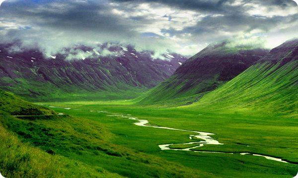 v-islandii-est-zakon-pro-elfov-2