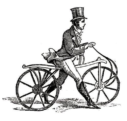 velosiped-002