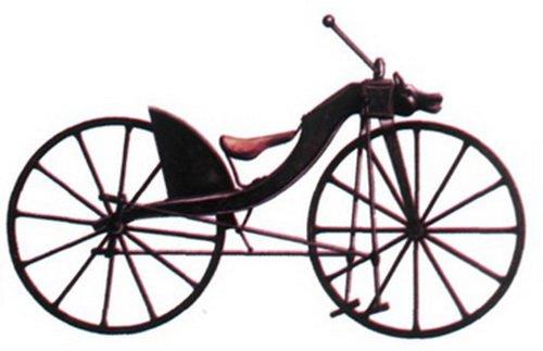 velosiped-004