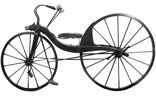 velosiped-005