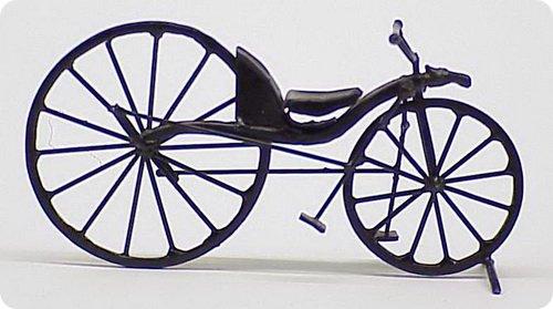 velosiped-006