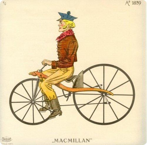 velosiped-007