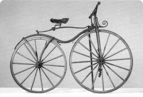 velosiped-008