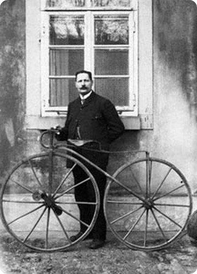 velosiped-009
