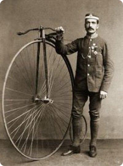 velosiped-010