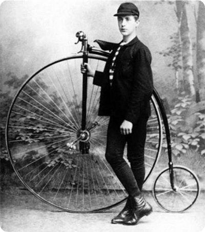 velosiped-011
