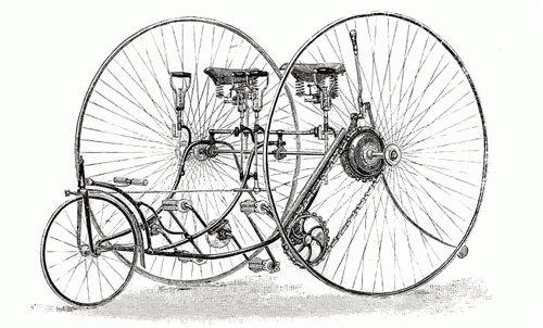 velosiped-015