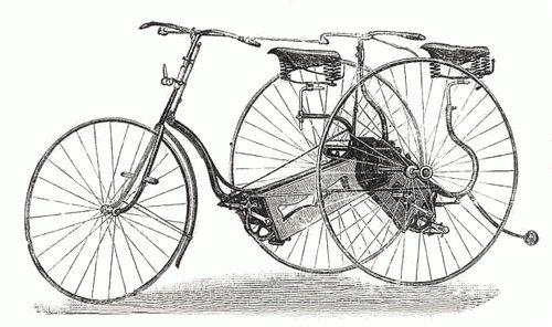 velosiped-016