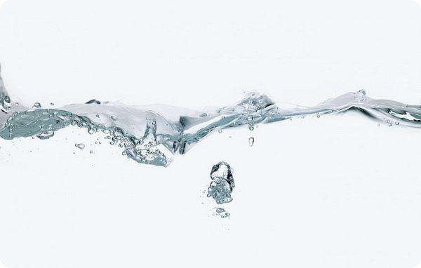 voda-4