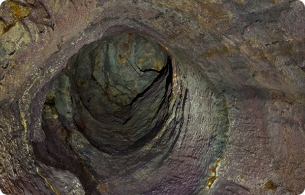 vulkan-vnutri-2