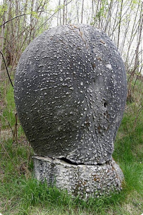 zhivye-kamni-v-rumynii-5