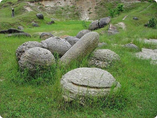 zhivye-kamni-v-rumynii-6