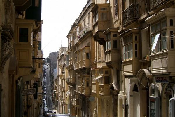 8 интересных фактов про Мальтийские острова