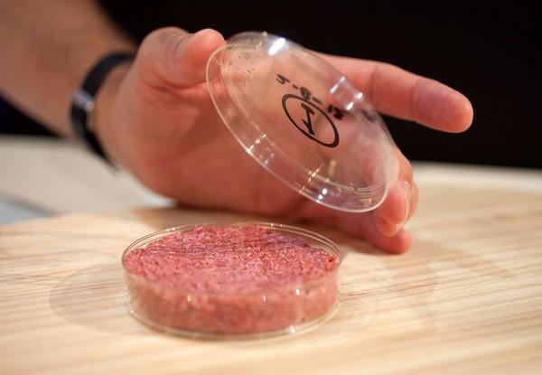 pervyj-v-mire-burger-iz-probirki-3