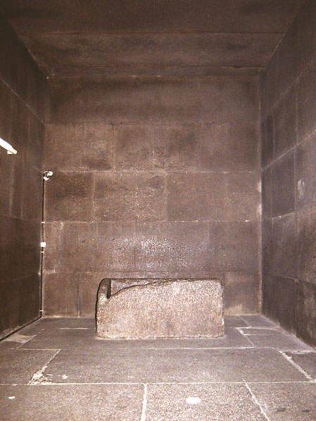 piramida-xeopsa-foto-10