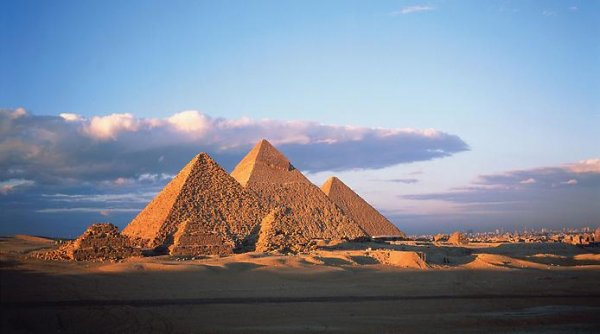 piramida-xeopsa-foto-12