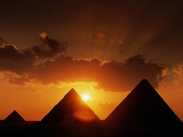 piramida-xeopsa-foto-13