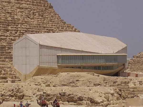 piramida-xeopsa-foto-14