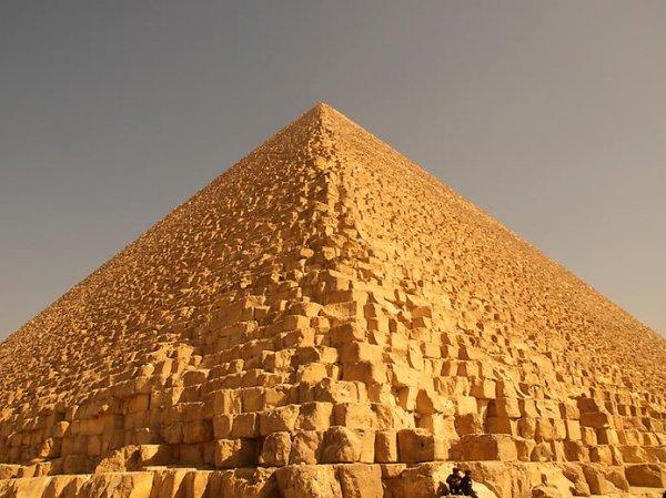 piramida-xeopsa-foto-2