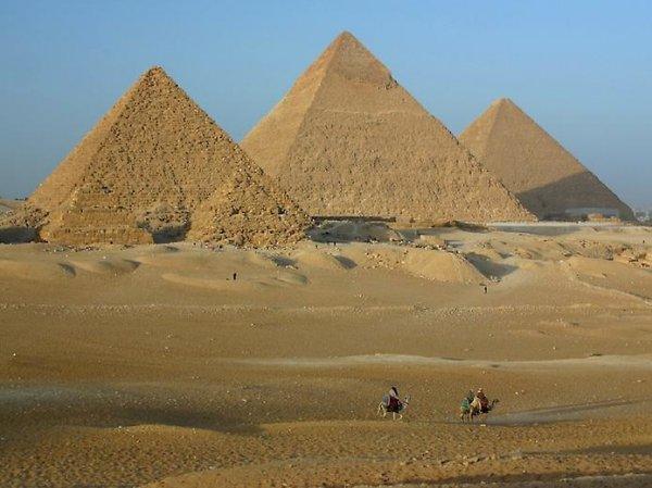 piramida-xeopsa-foto-3