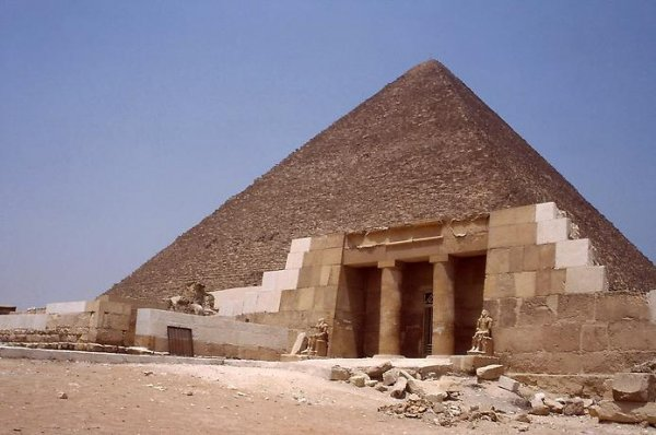 piramida-xeopsa-foto-5