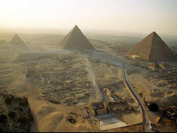 piramida-xeopsa-foto-6