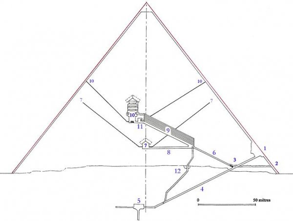 piramida-xeopsa-foto-7