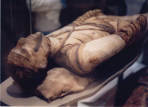 strashnye-mumii-13-samyx-zhutkix-eksponatov-4
