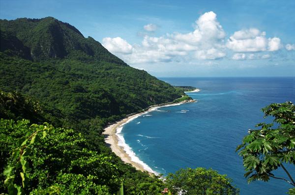 11 любопытных фактов о Доминиканской Республике