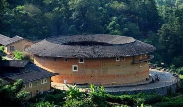 tuloyu-osobennaya-zashhita-kitajskix-domov-v-srednie-veka-13
